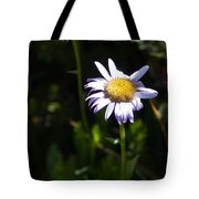 Lavender Friends Tote Bag