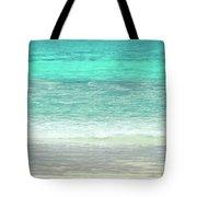 Le Grand Beach 2am-005682 Tote Bag