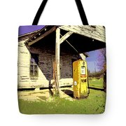 Leaded Special Tote Bag