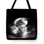 Leaf Series 02a01 Tote Bag