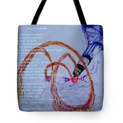 Learn To Build Tote Bag