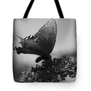 Learn To Fly 001 Tote Bag