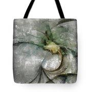 Lemniscatic Fancy  Id 16098-021154-72820 Tote Bag