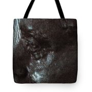 Lenore As Bronze Tote Bag