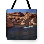 Let Me Take You On A Ride Tote Bag