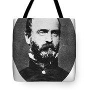 Lewis Addison Armistead Tote Bag