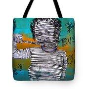 Lib-496 Tote Bag