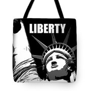 Liberty Classic Work A Tote Bag