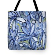 Life Form One Tote Bag