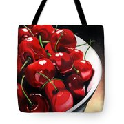 Life Is.... Tote Bag by Angela Armano