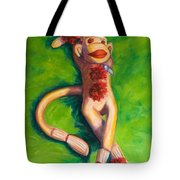 Life Is Good Tote Bag by Shannon Grissom