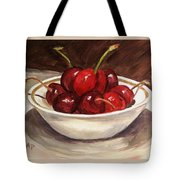 Life Is Just A.... Tote Bag