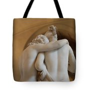 Life Of The Stone #2 Tote Bag