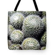 Life Sucs Tote Bag