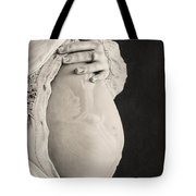Life Within Tote Bag