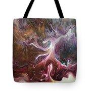Lifewithsonya1 Tote Bag