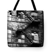 Lift Out Tote Bag