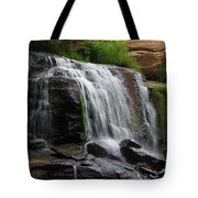 Lift Your Spirit Tote Bag