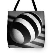 Light And Egg 19 Tote Bag