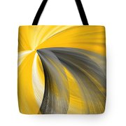 Light Beyond Tote Bag