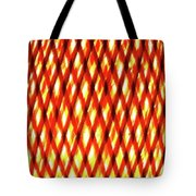 Light Infused Tote Bag