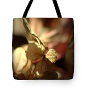 Light Passion... Tote Bag