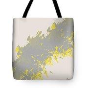 Lightening 2  Tote Bag