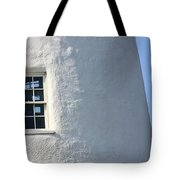 Lighthouse Lookout Tote Bag