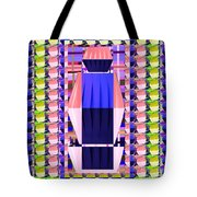 Lighting Illusions Fineart By Navinjoshi At Fineartamerica.com  Pleated Skirts Fabric Pattern And Te Tote Bag