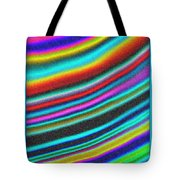 Like Sands Through Time Tote Bag