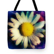 Lil Daisey Tote Bag