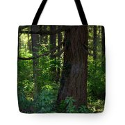 Lil' Piece Of Heaven Tote Bag