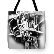 Lillian Lorraine (1892-1955) Tote Bag