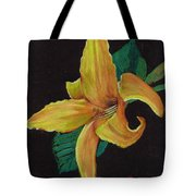 Lily 1 Tote Bag