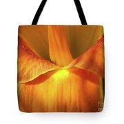 Lily Tote Bag