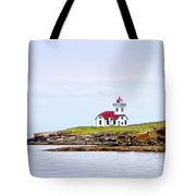 Lime Kiln Iv Tote Bag