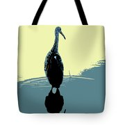 Limp Kin In Color Tote Bag