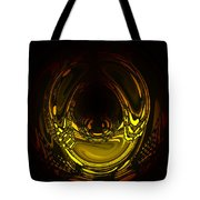 Liquid Aurora 2 Tote Bag