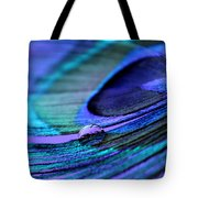 Liquid Spell Tote Bag