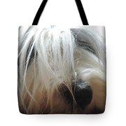 Lisbeth_001 Tote Bag