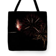 Little Bright One Tote Bag