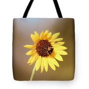 Little Bumble Bee Tote Bag