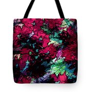 Little Miracles Tote Bag