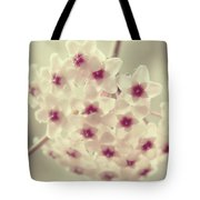 Little Stars Tote Bag
