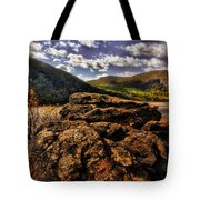 Little Stoney Point Tote Bag