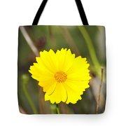 Little Sun Tote Bag