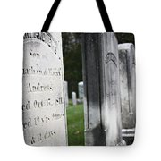 Live For The Day Tote Bag