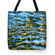 Living Structures-2 Tote Bag