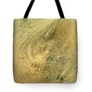 Living Structures-4 Tote Bag