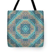 Living With Endless Potential 2 - A  T J O D 5-6 Compilation Inverted Tote Bag